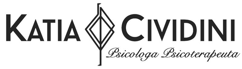 Katia Cividini logo