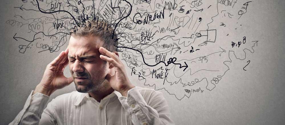 ansia stress (1)