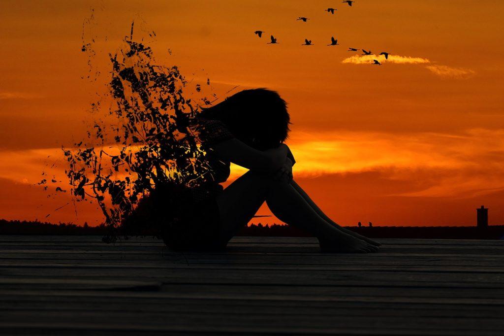 ansia stress (2)