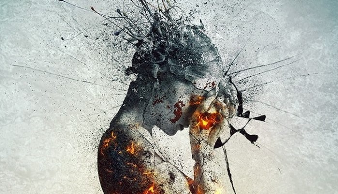Trauma psicologico (1)