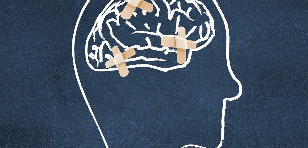 Trauma psicologico (2)