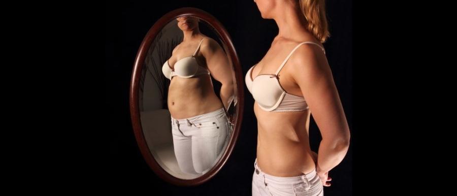 Anoressia (3)